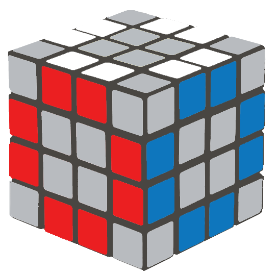 rubiks_44_edges