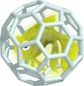 Endohedral Fullerenes cost per gram